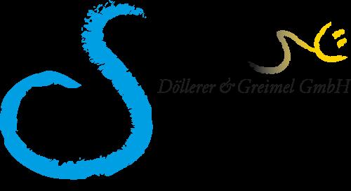 Logo Stromversorgung Unterwössen