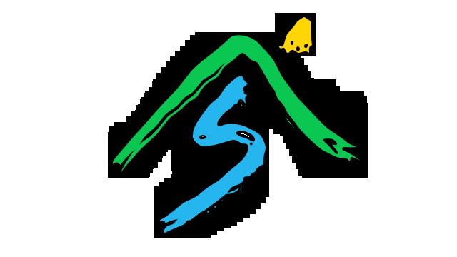 Ökomodell Achental